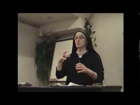 5 етапів прощення