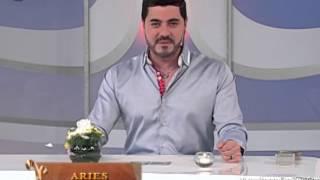 Arquitecto de Sueños - Aries - 29/08/2014