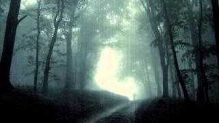 Book Trailer - Something Pretty, Something Beautiful