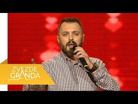 Nenad Manojlovic - Ti meni, ja tebi - ZG Specijal 11 - (TV Prva 04.12.2016.)
