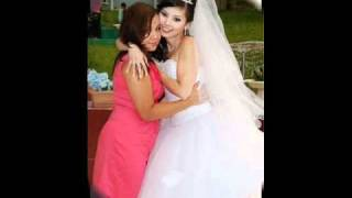 Download Uyghur girls MP3 song and Music Video
