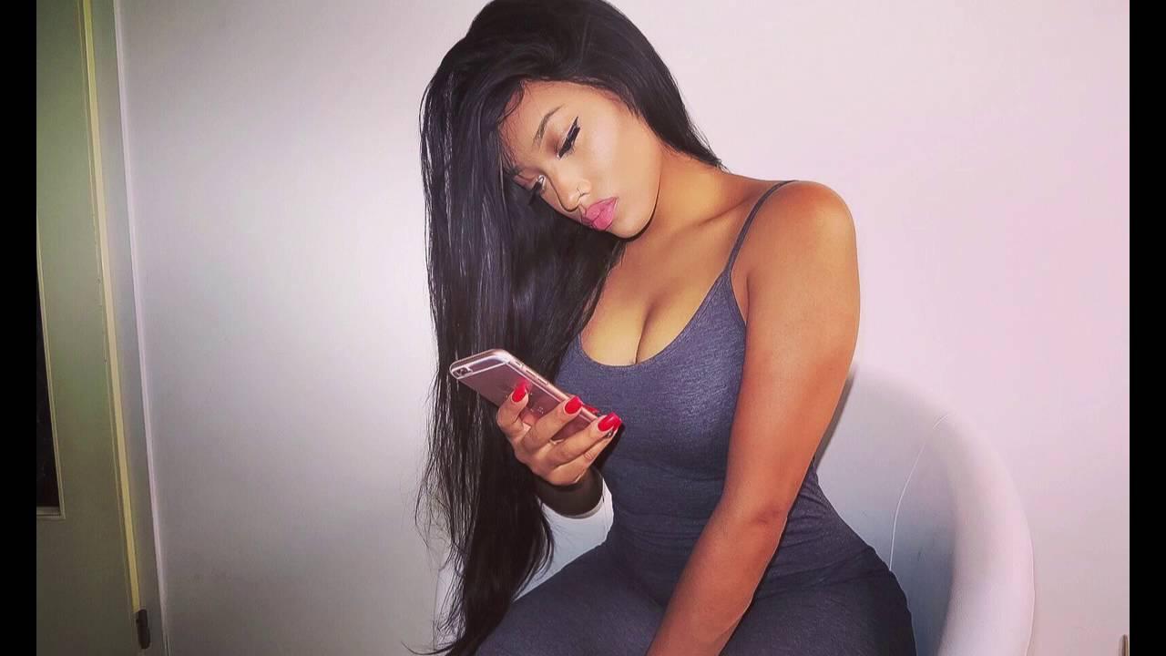 teen girl tamil xxx