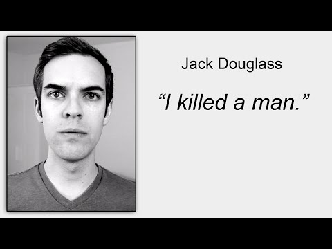BEST YEARBOOK QUOTES (YIAY #53)