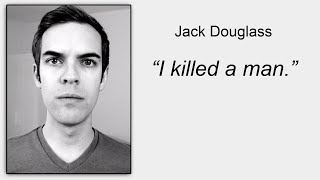 Download BEST YEARBOOK QUOTES (YIAY #53) Mp3 and Videos