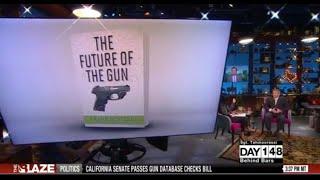 The Future of Smart Guns | Dana Loesch Talks to Experts