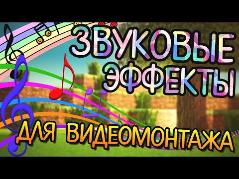 Big hunter #15 Детский игровой мультик для детей Большой охотник #Мобильные игрыиз YouTube · С высокой четкостью · Длительность: 23 мин31 с  · Просмотры: более 5.000 · отправлено: 28-7-2017 · кем отправлено: Мобильные игры