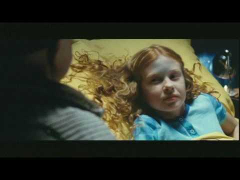Oscar et la dame rose : bandeannonce