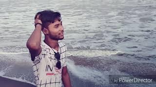 dil-de-diya-hai---song-by-slow-motion-editing