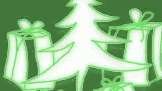 DANKE! /  Ein Weihnachtslied / Kinderlied von Ulrich Steier