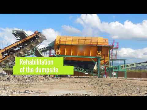 Climate change and waste treatment in emerging countries – SUEZ