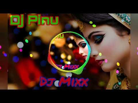 Peeli Lugdi Pe Moriya Gajab Dj Pinu Mix  Dj banshi  Latest Hit Marwadi Song 2018