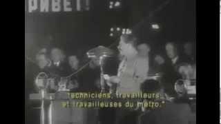 Сталин. Вспоминаем вместе. глава 1. Как Сталин мешал воевать нашей армии