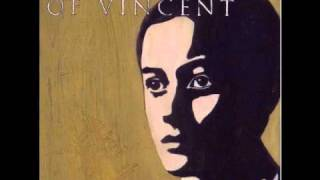 M. Ward - Vincent O'Brien