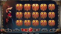 Hacking slots casino online  - Blood Suckers 2 for maximum payout full wilds