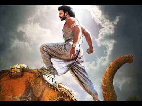 Jio Re Bahubali Song Hindi  Bahubali 2