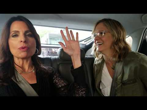 Coffee with Holly Wagner &  Lisa Bevere