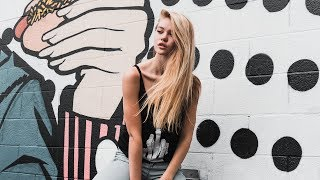 Party Electro House Mix 2019 Best of EDM Club Dance Music Mix