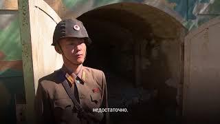 Северная Корея: «Мы все еще готовы к переговорам с США»