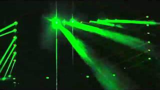 CR Laser LM-GC