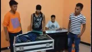 Video dang marsapata (Las marulos Trio (lagi latihan) download MP3, 3GP, MP4, WEBM, AVI, FLV Juni 2018
