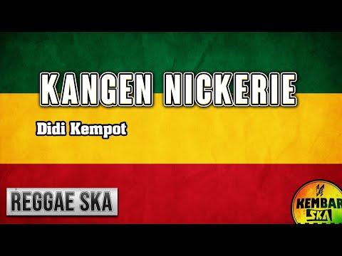kangen-nickerie-reggae-ska-version-by-kembar-ska