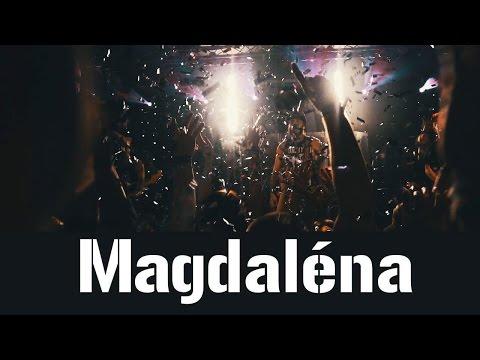 Rybičky48 - Magdaléna