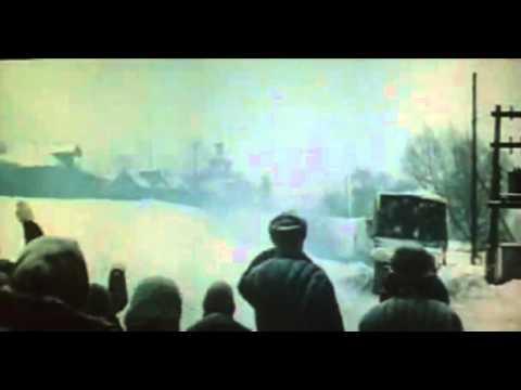 Судьба (1977) - смотреть онлайн