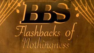 Flashbacks of Nothingness | BBS Soundtrack | (ORIGINAL SONG)