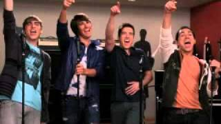 btr til i forget about you karaoke version