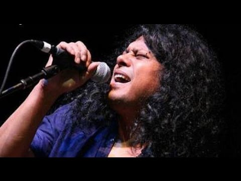 bangla-song-2016-new-hit,-bangla-song-2016,-bangla-song-2015,-bangla-song-2015-new-hit,