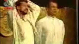 تحشيش عراقي مسرحية عراقية تحشيش على البنات