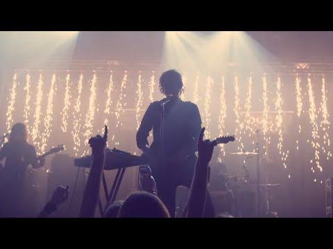 Kensington - Streets (Official Video)