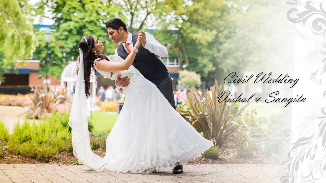 Wedding Registry List: Registry Wedding At Sandwell Register