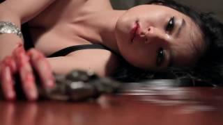AB Avenue - Sad Story..Girls Know [Playing Girls] (MV/HD)