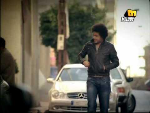 Abd El Fatah El Greny - Wala Eah Wala Leah / عبد الفتاح الجرينى - ولا إية ولا لية
