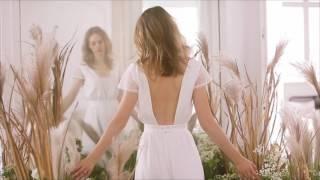 La Redoute Весна-Лето 2017 - Свадебная линейка