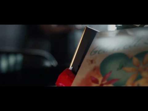 NBA YoungBoy - Danger (MUSIC VIDEO)