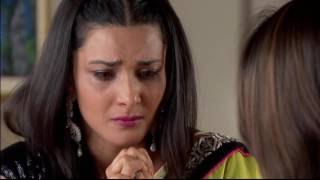 Kehta Hai Dil Jee Le Zara English Subtitle   Episode 167