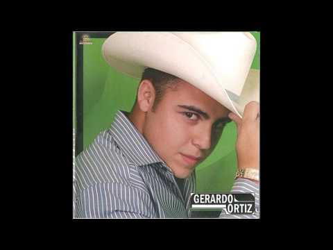 Gerardo Ortiz - Solo Callas (Epicenter)