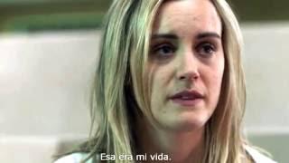 Piper y alex temporada 1 y 2 sub-español #4