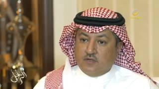 سر تدخل الملك سعود رحمه الله لتغيير اسم النادي الأوليمبي إلى نادي الهلال بمرسوم ملكي