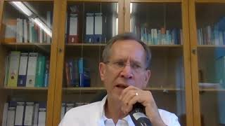 Future treatment directions for Parkinson's disease