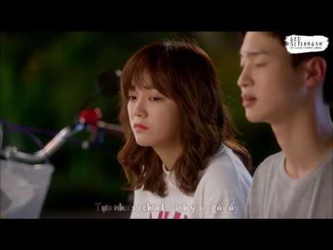 [VIETSUB] Going Home - Tarin (School 2017 OST Part.3)