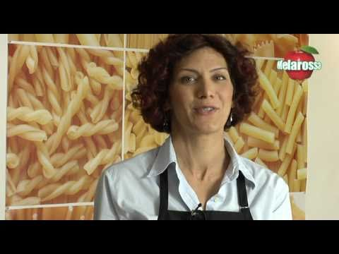 pasta-alla-boscaiola