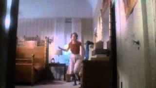 BURNT OFFERINGS (1976) trailer