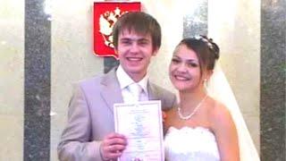 Лучшая свадьба ЗАГС Мытищи  Best wedding 結婚 Hochzeit  الزفاف mariage casamento 的婚礼 la boda  ślub