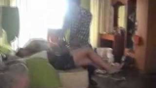 Repeat youtube video น้องจูน  จัดเต็ม!!!!!! ภาค 2