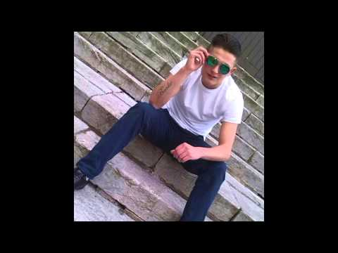 MC Burkey - Keep Your Eyes on Me