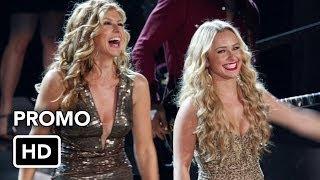 "Nashville 2x09 Promo ""I"