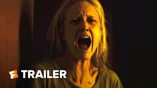 The Grudge Trailer #1 (2020) | Movieclips Trailers